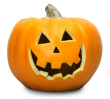 halloween songs for children and teens - Pictures For Children
