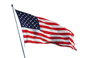Flag Day Songs: Patriotic Songs for celebrating the American