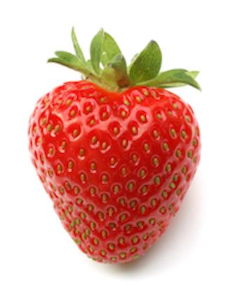 Food Songs & Nutrition Songs: Teaching Healthy Eating Habits