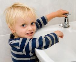 Health, Hygiene and the Human Body