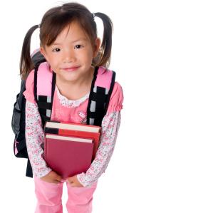 Preschool Early Childhood And Kindergarten Songs