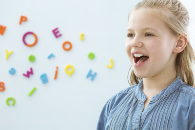 Speech Therapy Songs Music For Speech Therapy Lessons