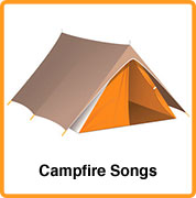 camping songs