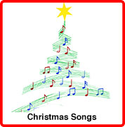 Christmas Songs for Children, Teens, and Families