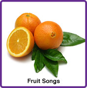 fruit songs
