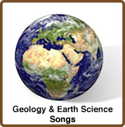 geology and earth science songs