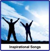 Inspriational Songs