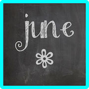 June songs