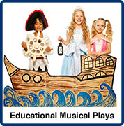 Musical Plays
