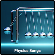 physics songs