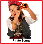 PirateSongs