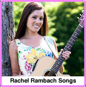 Rachel Rambach songs