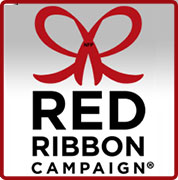 Red Ribbon Campaign songs