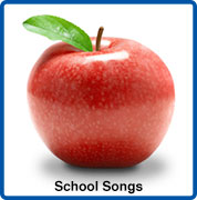 school Songs