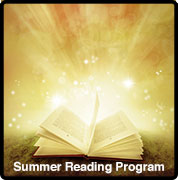 Summer Reading ThemevSongs