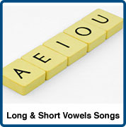 EFL / ESOL / ESL Educational Songs and Activities: Song