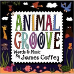 James Coffey: Animal Groove