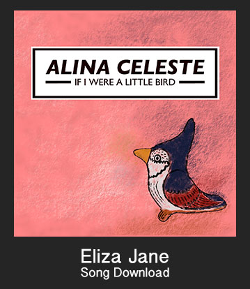 Eliza Jane Song Download with Lyrics