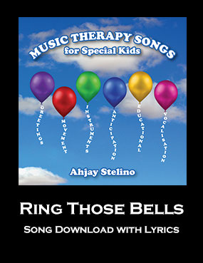 Ring Those Bells Song Download with Lyrics