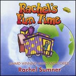 Rachel's Fun Time Download