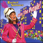 Rachel Sumner: Join the Parade