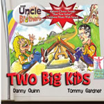 Two Big Kids Download