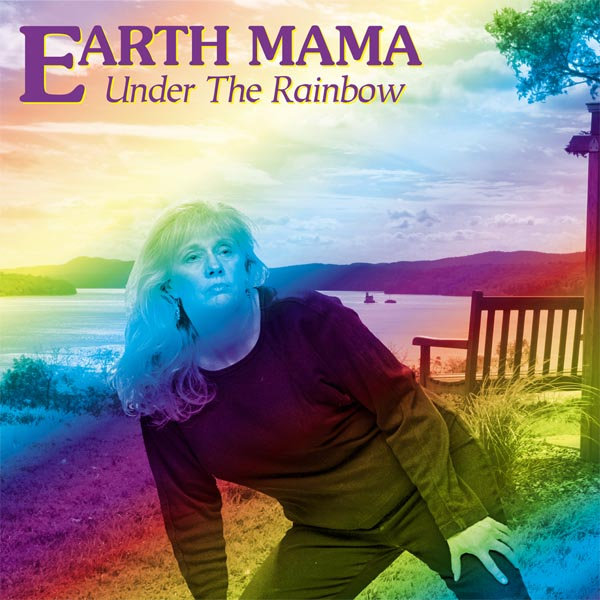 Under the Rainbow Album Download with Lyrics