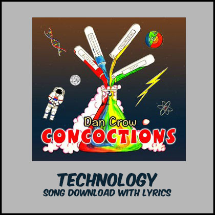 Technology Song Download with Lyrics