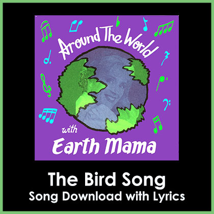 The Bird Song Download with Lyrics