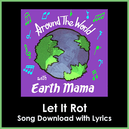 Let It Rot Song Download with Lyrics