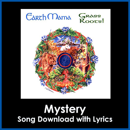 Mystery Song Download with Lyrics