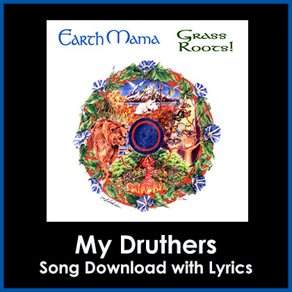 My Druthers Song Download with Lyrics