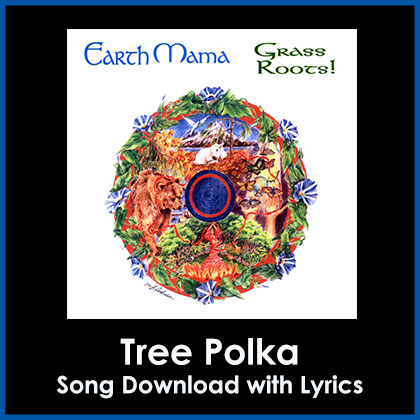 Tree Polka Song Download with Lyrics