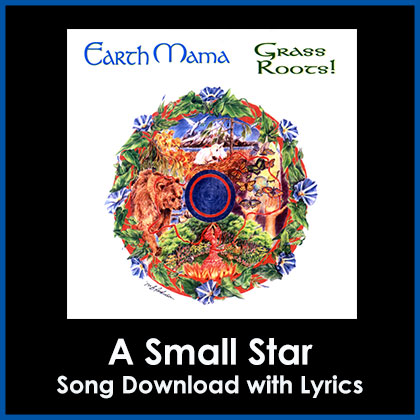 A Small Star Song Download with Lyrics