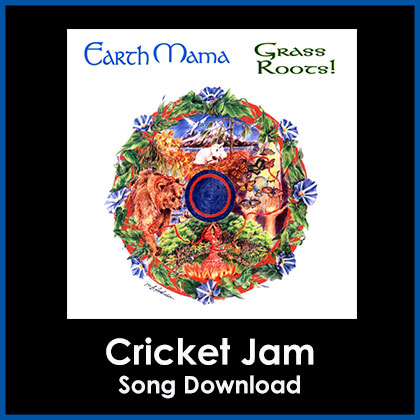 Cricket Jam Song Download with Lyrics