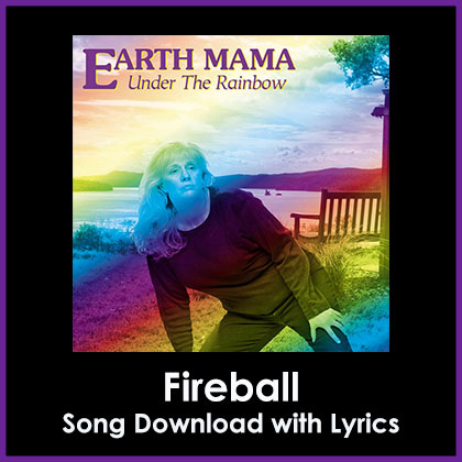 Fireball Song Download with Lyrics