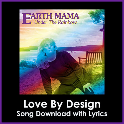 Love By Design Song Download with Lyrics