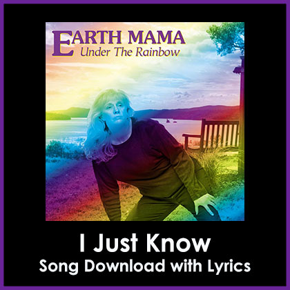 I Just Know Song Download with Lyrics
