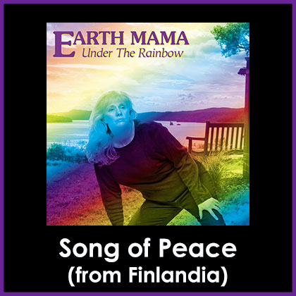 Song of Peace Song Download with Lyrics