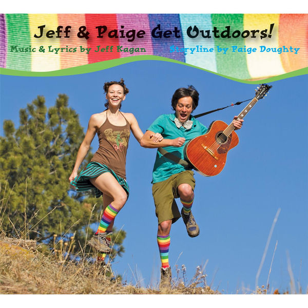 Get Outdoors Album Download with Lyrics