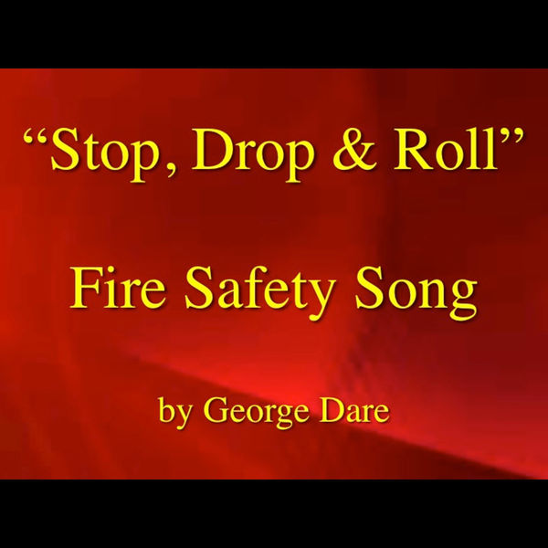 Stop, Drop & Roll Song Download with Lyrics