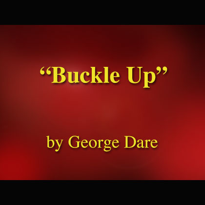 Buckle Up Song Download with Lyrics