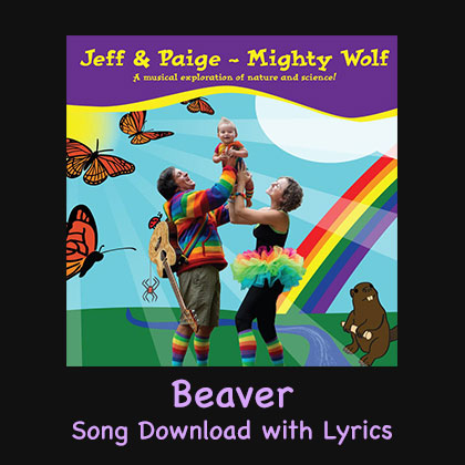 Beaver Song Download with Lyrics
