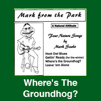 Where's The Groundhog Song Download with Lyrics