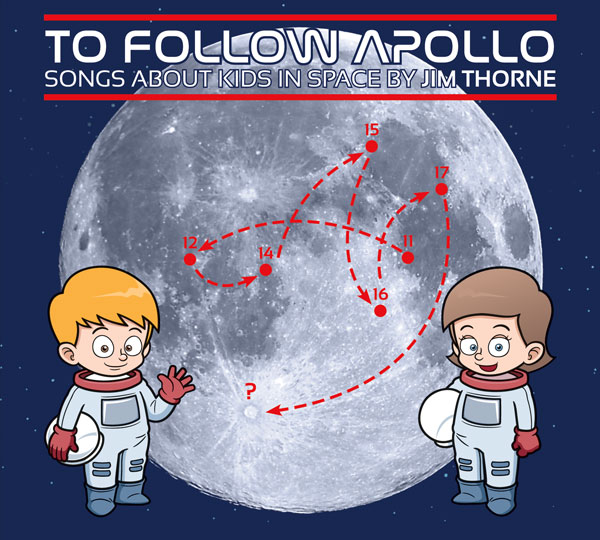 To Follow Apollo Album Download with Lyrics