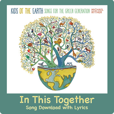 In This Together Song Download with Lyrics