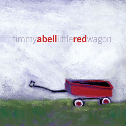Little Red Wagon Album Download