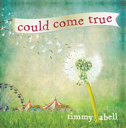 Could Come True Album Download