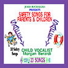 Safety Songs Download with Lyrics