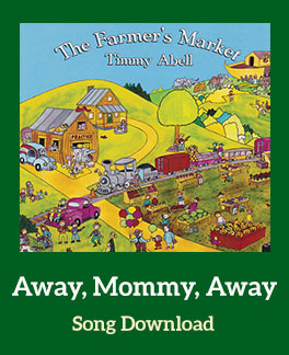 Away, Mommy, Away Song Download with Lyrics